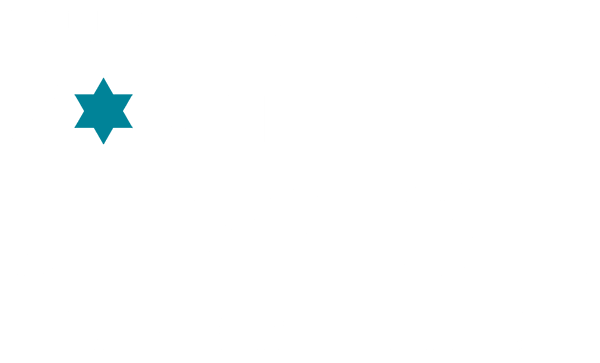 Visit - Museum of the Southern Jewish Experience | New