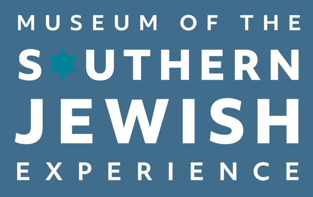 Museum of the Southern Jewish Experience | New Orleans